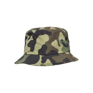 Sombrero Flexfit bucket