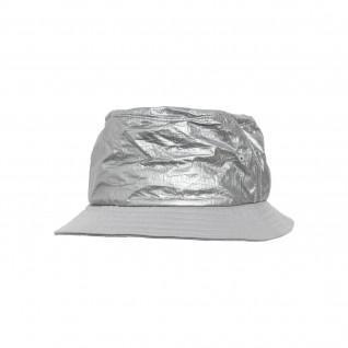 Sombrero Flexfit crinkled paper
