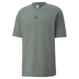 Camiseta Puma Classics Boxy