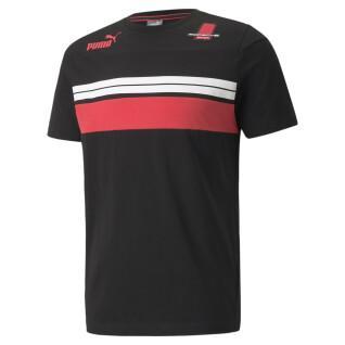 Camiseta Puma PL SDS