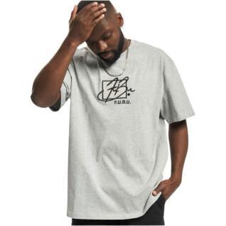 Camiseta Fubu Script
