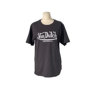 Camiseta Von Dutch Lennon