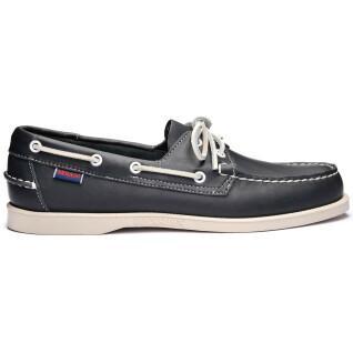 Zapatos de barco Sebago Docksides Port