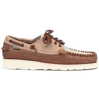 Zapatos de barco Sebago Cayuga