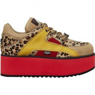 Zapatos de mujer Buffalo London