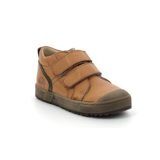 Zapatos para niños aster dingo