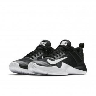 Zapatos de mujer Nike Air Zoom Hyperace
