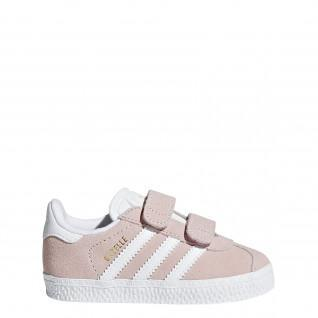 Zapatillas adidas Gazelle Baby