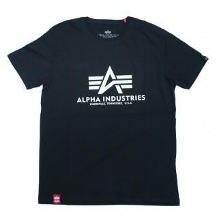 Camiseta Alpha Industries Kryptonite
