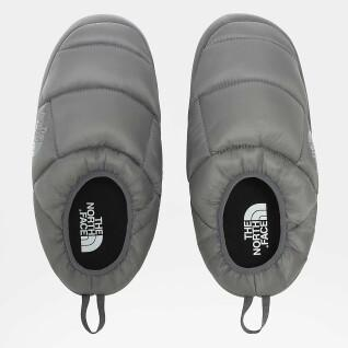 Zapatillas The North face Nse Tent Mule III