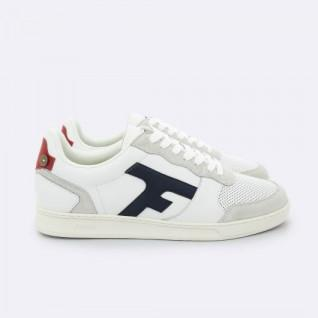 Formadores Faguo Hazel Leather