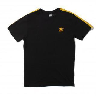 Camiseta Starter ribbon