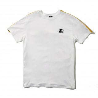 Camiseta Starter ribbon bill