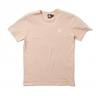 Camiseta Starter Bill