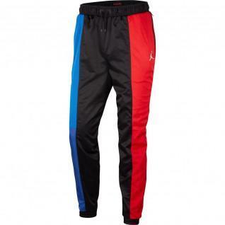 Pantalones de entrenamiento PSG x Jordan 2019/20