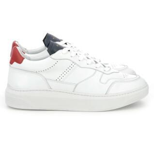 Zapatos Piola Cayma