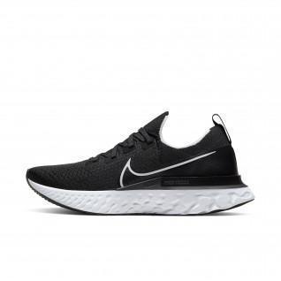 Zapatos Nike Epic Pro React Flyknit