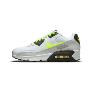 Zapatos para niños Nike Air Max 90 LTR