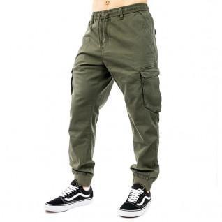 Pantalones Reell jeans Reflex Rib Cargo