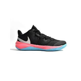 Zapatos Nike Zoom Hyperspeed Court