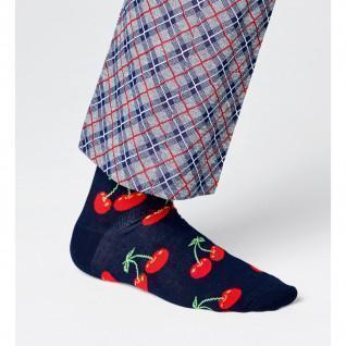 Calcetines Happy Socks Cherry