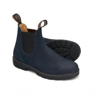 Zapatos Blundstone Original Classic Chelsea Boots Adulte 1940 Navy