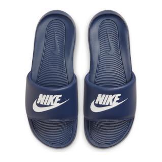 Zapatos de claqué Nike Victori One