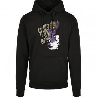 Sudadera Cayler & Sons From The Bottom