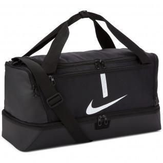 Bolsa de deporte Nike Academy Team M