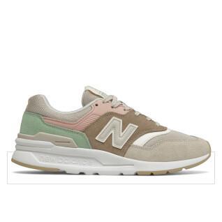 Zapatos de mujer New Balance cw997h v1