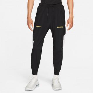 Pantalones deportivos Nike FC Joga Bonito Woven