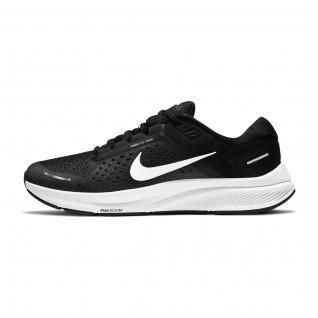 Zapatos Nike Air Zoom Structure 23