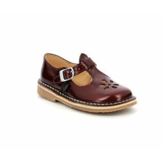 Zapatos de niña Aster Dingo-Aster