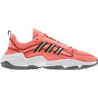 Zapatillas de deporte Adidas Originals Haiwee