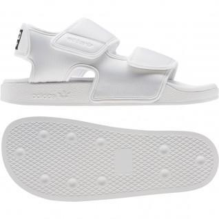 Sandalia adidas Originals Adilette 3.0