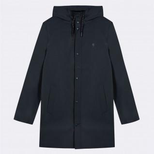 Chaqueta Faguo gresigne rain coat