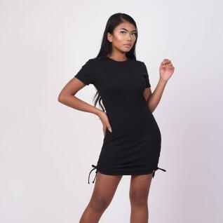 Vestido de mujerProject X paris
