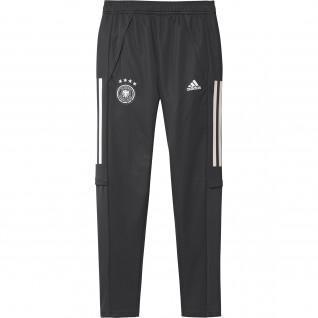 Pantalones de entrenamiento para niños Allemagne