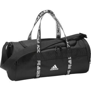 Bolsa de deporte adidas 4Athlts X-S