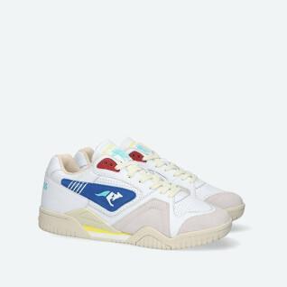 Zapatillas Kangaroos Ultralite 2