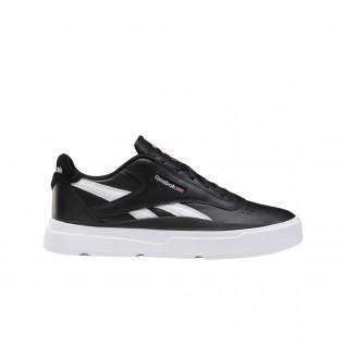 Zapatos Reebok Classics Legacy Court