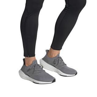 Zapatos adidas Ultraboost 21