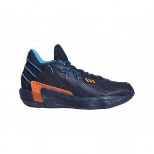 Zapatos adidas Dame 7 Lights Out