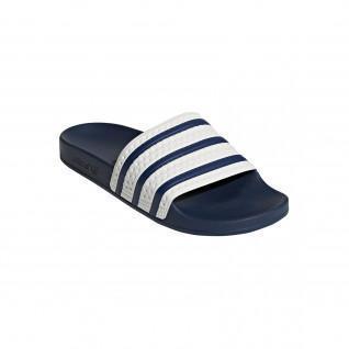 adidas Adilette 3-Stripes Tap Dance
