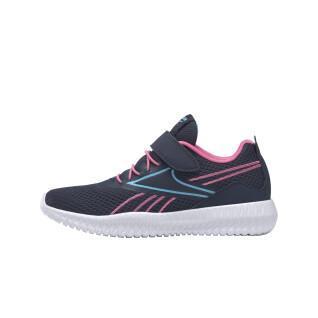 Zapatos de niña Reebok flexagon energy