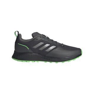 Zapatos adidas Run Falcon 2.0 TR