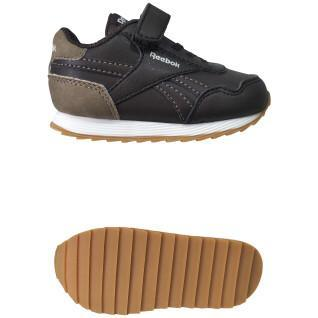 Zapatos de bebé Reebok Royal Jogger 3