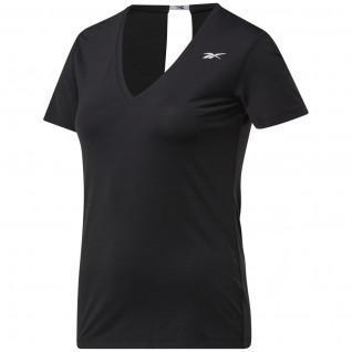 Camiseta de mujer Reebok Activchill Athletic
