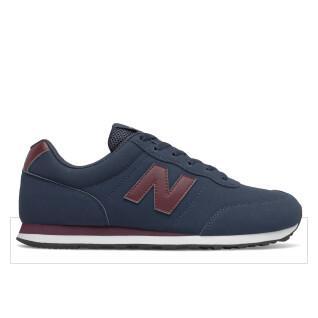 Zapatos New Balance 400