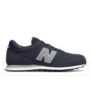 Zapatos New Balance 500 classic